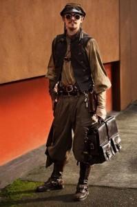 steampunkboy