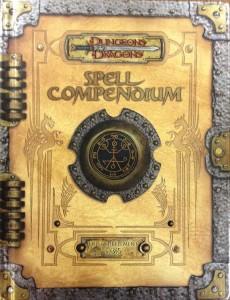 spell-compendium