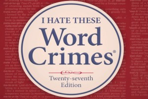 Weird-Als-Word-Crimes