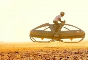 aerofex-speederbike