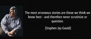 most-erroneous-stories
