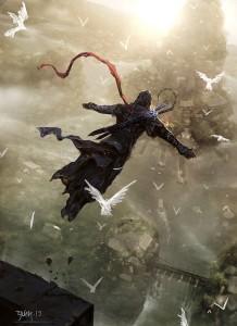 0-assassins-creed-leap-of-faith