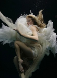 zena-holloway_saibadesign50