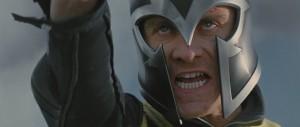 magneto-5