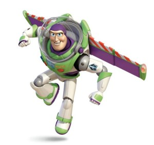 Buzz-Lightyear-Toy-Story