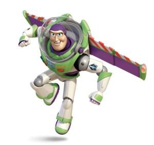 Buzz-Lightyear-Toy-Story