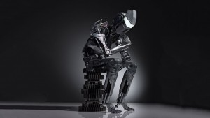 AI-Opener
